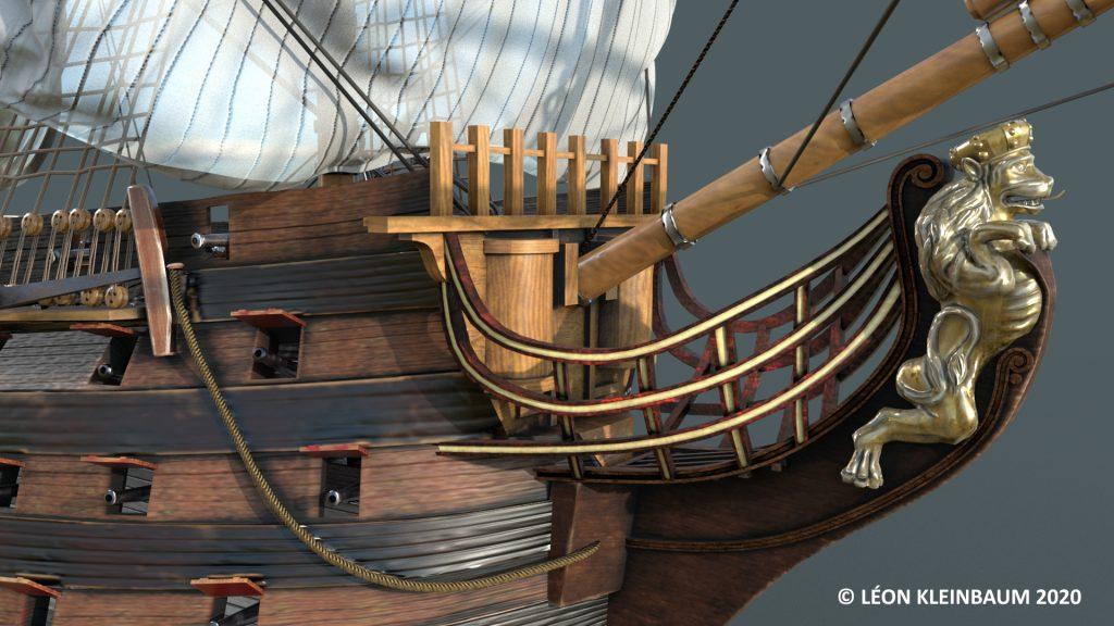 SHIP_3