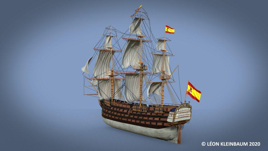 SHIP_4