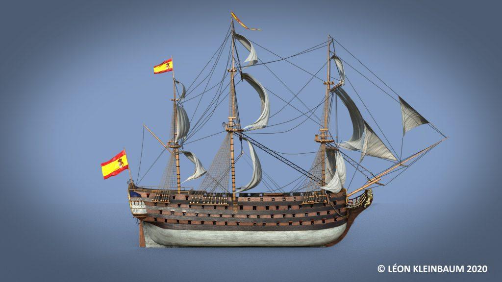 SHIP_5
