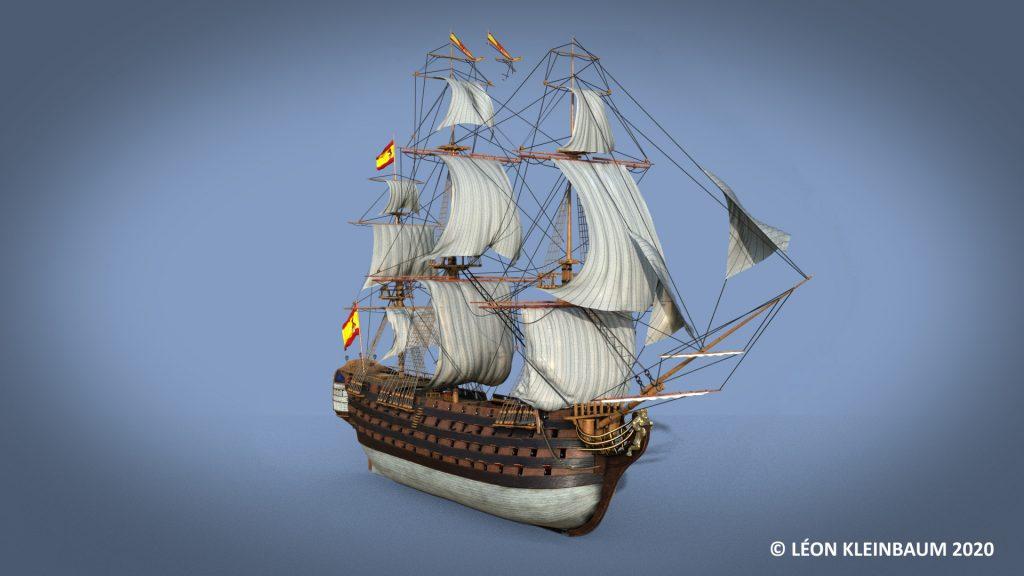 SHIP_6